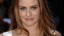Alicia Silverstone said she hasn't been typecast since Clueless