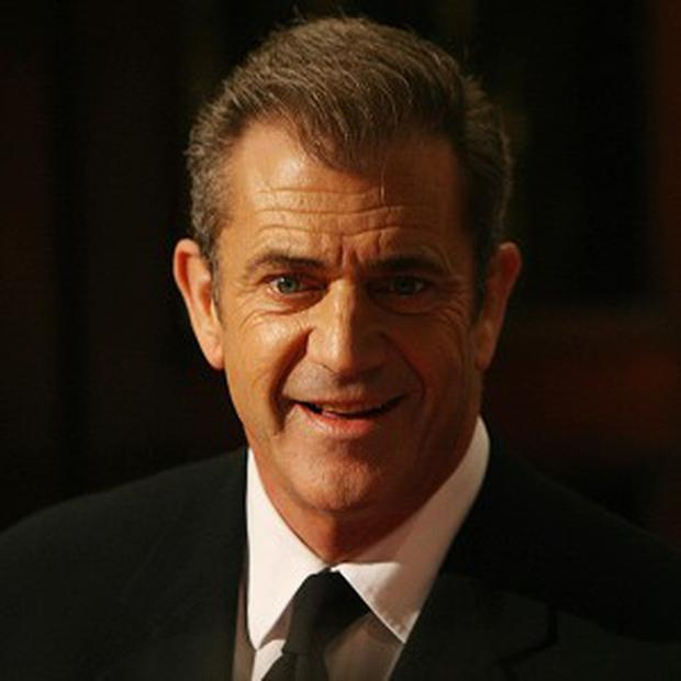 Mel Gibson may be cast in the next Machete film