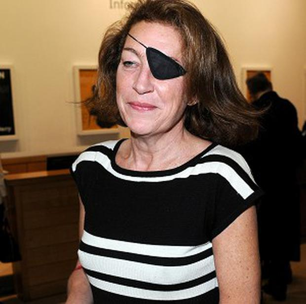 Marie Colvin 'lived a life of courage and truth-telling in the face of grave danger'