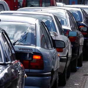Foreign diplomats have racked up 50 million pounds in unpaid fines over the London congestion charge, new figures have shown