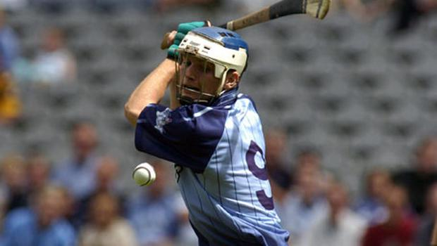 Conal Keaney. Photo: Brian Lawless / Sportsfile