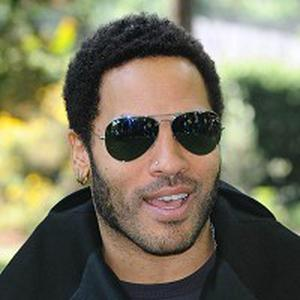 Lenny Kravitz says he recorded Another Day with Michael Jackson