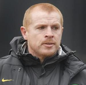 Two men will stand trial accused of trying to murder Celtic football manager Neil Lennon and other club supporters. Photo: PA