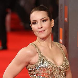 Noomi Rapace says her character is at the heart of Prometheus