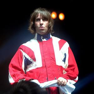 Liam Gallagher's Beady Eye are among the support acts for the Stone Roses