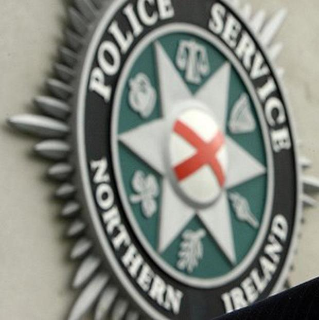 Seven people were arrested amid inquiry into domestic sex abuse
