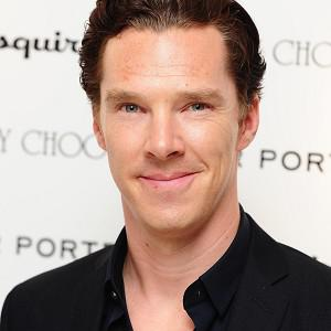 Sherlock star Benedict Cumberbatch is reportedly being considered for a role as a James Bond villain