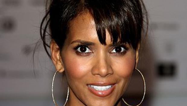 Halle Berry backed out of a film role to fight for custody of her daughter