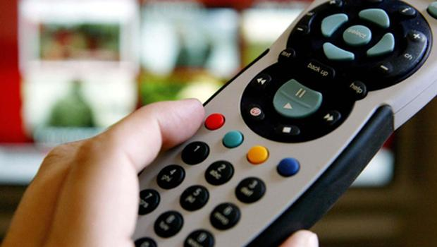 BSkyB reported the fastest broadband growth for more than two years and a 68pc increase in subscriptions to high definition television. Photo: PA