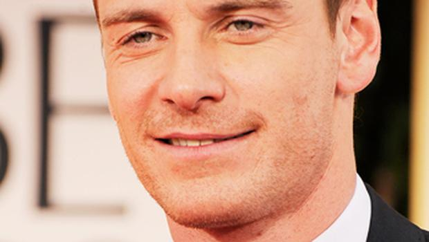 Michael Fassbender. Photo: Getty Images