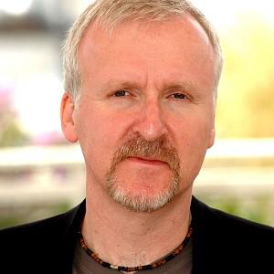 James Cameron has given his blessing to the Avatar attractions
