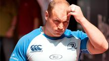 Strauss: hugely significant