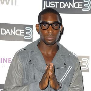 Ofcom criticised a radio station for playing Tinie Tempah's Pass Out during the daytime