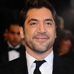 Javier Bardem could appear in The Dark Tower