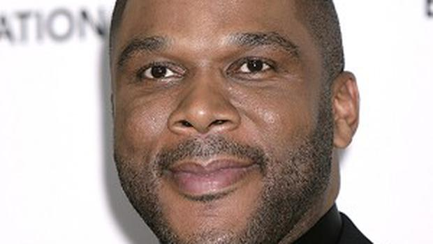 Tyler Perry will play Alex Cross, a role made famous by Morgan Freeman