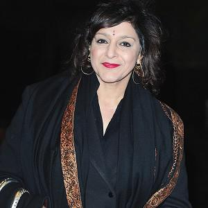 Meera Syal stars in All In Good Time