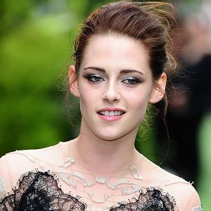 Kristen Stewart is said to have banked 34.5 million dollars in the last year