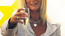 Dolores McNamara won €115m on the EuroMillions still holds the record of Ireland's biggest ever jackpot winner