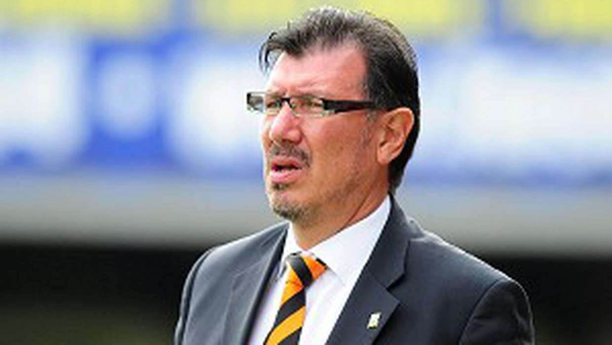 Lawrie Sanchez says Liverpool would be 'champions with an asterisk forever' if they are awarded Premier League title