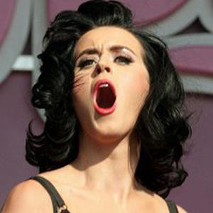 Starstruck by 30H3 and featuring Katy Perry, has entered the charts at number three