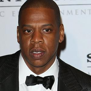 Jay-Z is to perform at New York's Carnegie Hall