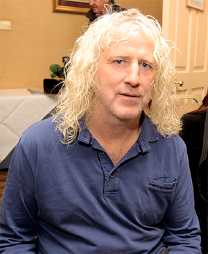Tax cheat Mick Wallace was paid more than €62,000 last month after he began claiming the controversial party leader's allowance.