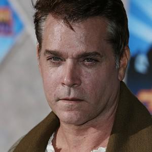 Ray Liotta could be lining up alongside Chloe Moretz in The Rut