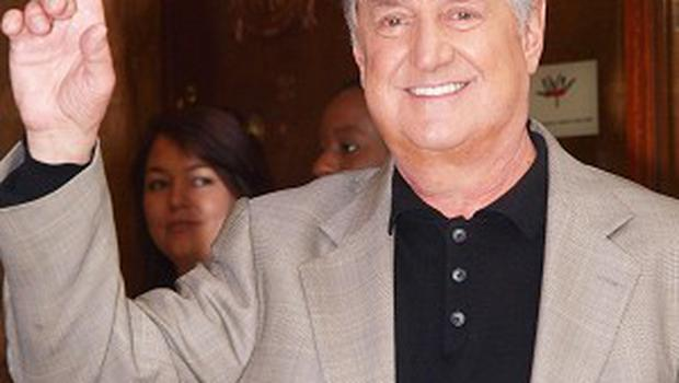 Neil Sedaka is one of three veteran songwriters who launched a contest to find a new hitmaker