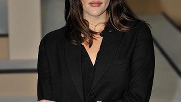 Liv Tyler will play a woman taking part in a space experiment