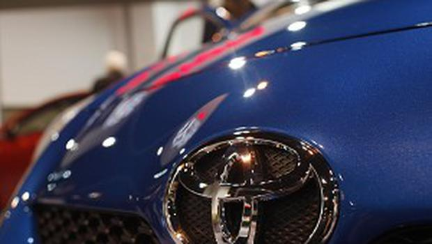 Toyota is recalling nearly 1.7 million vehicles worldwide for various defects that may cause fuel leakage and other problems
