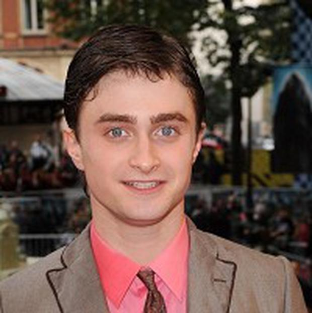The next Harry Potter film is to get the 3D treatment