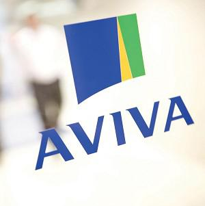 Documents unearthed by an Aviva archivist show that the compensation culture dates back 150 years (VisMedia)