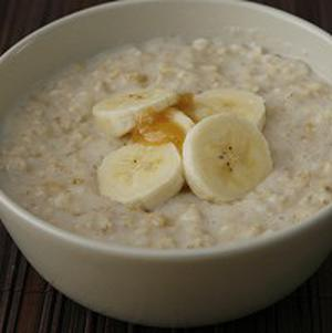 Many teenagers believe that oats grow on trees, according to a survey