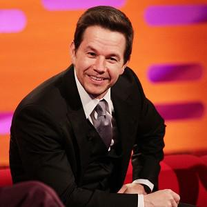 Mark Wahlberg will star in the fourth Transformers film