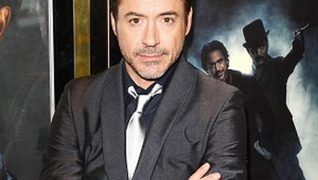 Robert Downey Jr wants to talk to Tim Burton about his Pinocchio film