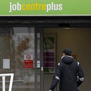 UK jobless numbers could hit 9.5 per cent by 2011
