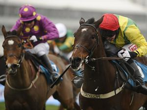 Big Zeb and Sizing Europe clash once again