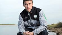 Seamus Coleman will be paid in the region of £25,000-a-week under the terms of his new contract with Everton.