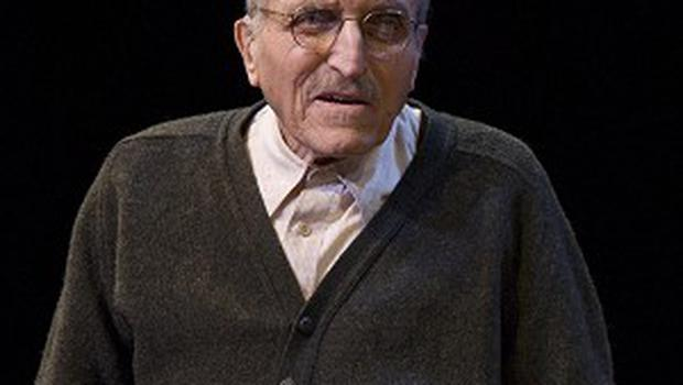 Len Lesser, best known as Uncle Leo in the hit television show Seinfeld, has died