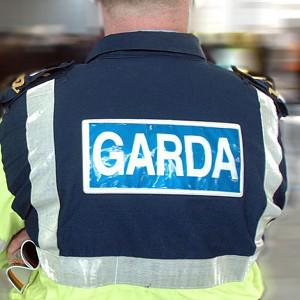 Pensioner (73) is banned from every Dublin pub after swinging his fist at a garda