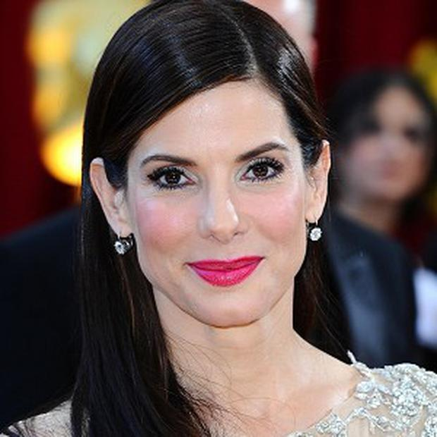 Sandra Bullock has obtained a temporary restraining order against stalker