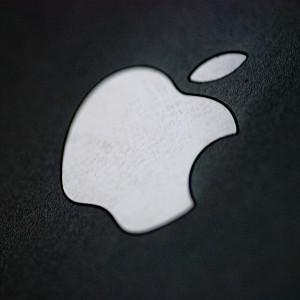 Apple has been told to publish a statement acknowledging that it lost a legal fight with Samsung
