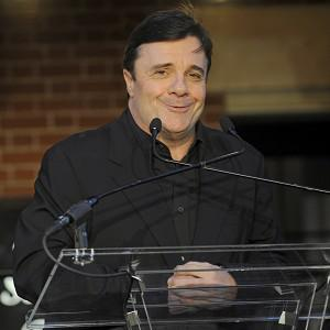 Nathan Lane is set for a film role as a drama teacher