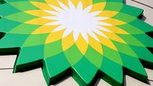 BP has been given its first-ever oil exploration permits off the Australian coast