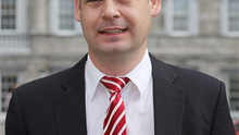Finance spokesman Pearse Doherty said the party wanted a 1pc tax on non-productive assets worth more than €1m.