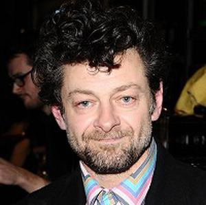 Andy Serkis has joined the cast of Burke And Hare