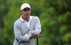Olazabal is a seasoned Ryder Cup campaigner, playing seven times before working as vice-captain to Nick Faldo at Valhalla four years ago and again under Colin Montgomerie in Wales.