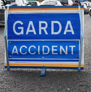 A 46-year-old motorist has been killed in an overnight car crash in Co Kerry