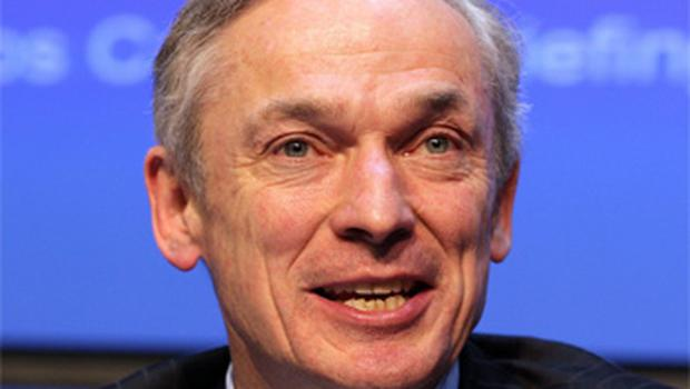 Minister for Jobs, Enterprise and Innovation Richard Bruton has welcomed the results