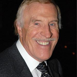 Strictly Come Dancing host Sir Bruce Forsyth is to be reunited with legendary singer Nat King Cole on his new album